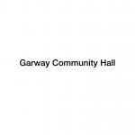 Garway Community Hall